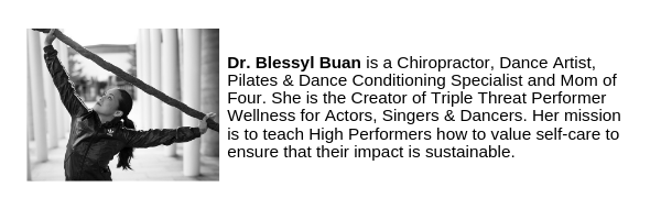 dr.-blessyl-buan-is-a-chiropractor-dance-artist-pilates-dance-conditioning-specialist-and-mom-of-four.-she-is-the-creator-of-triple-threat-performer-wellness-for-actors-singers-dancers.-